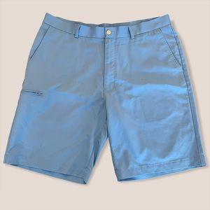 🍋2/$10 Performance Golf Grand Slam Shorts